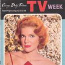 Pippa Scott 1960 - 300 x 398