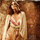 Olivia Palermo - YO DONA Magazine Pictorial [Spain] (23 June 2011)