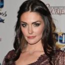 Taylor Cole - 21 Annual Night Of 100 Stars Awards Gala 02/27/11 - 454 x 681