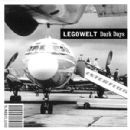 Legowelt - Dark Days
