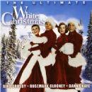 White Christmas 1954 Film Musical Starring BING CROSBY - 454 x 454