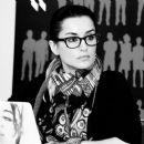Tina Kandelaki - 454 x 377