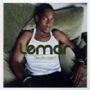 Lemar Album - Dedicated