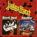 British Steel / Painkiller
