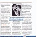 Elizabeth Taylor - Yours Retro Magazine Pictorial [United Kingdom] (20 June 2019) - 454 x 642
