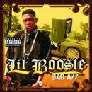 Lil' Boosie - Bad Azz