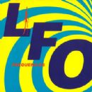 LFO Album - Frequencies