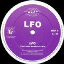LFO Album - LFO