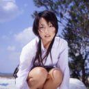 Ayano Tachibana - 454 x 630