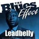 Leadbelly - The Blues Effect - Leadbelly