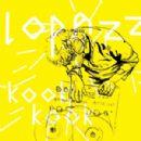 Lopazz Album - Kook Kook