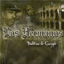 Los Hermanos Album - Traditions & Concepts