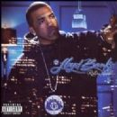 Lloyd Banks Album - Rotten Apple