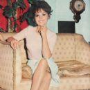 Pascale Petit - Cine Tele Revue Magazine Pictorial [France] (20 August 1964) - 454 x 653
