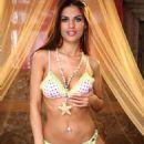 Tasha Nicole