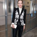 Olivia Wilde – Mr Chow 50th Anniversary Celebration in LA