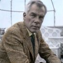 Lee Marvin - 401 x 551
