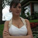 Maria Adelaida Puerta - 379 x 500