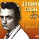 Johnny Cash - The Sun Hits