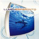 Lumen Album - Esperanto