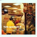 Keb Darge Album - Funk Spectrum vol.2