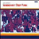 Keb Darge's Legendary Deep Funk vol.1