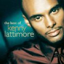 Days Like This - The Best Of Kenny Lattimore
