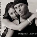 Kenny Lattimore - Things That Lovers Do