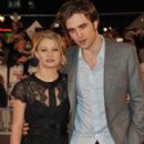 """Remember Me"" UK Premiere"