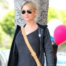 Renee Zellweger: Mad at Bradley, Out with New Man