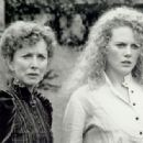 Barbara Babcock, Nicole Kidman