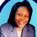 Joy Chinwe Eyisi