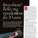 Blake Lively – Tu Style Magazine (July 2018)