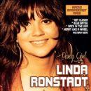 Linda Ronstadt - Party Girl: Radio Broadcast 1982