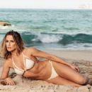 Deborah Secco - VIP Magazine Pictorial [Brazil] (June 2016) - 454 x 341