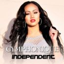 Cymphonique Miller - Independent