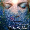 Kirsty Hawkshaw Album - The Ice Castle