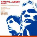 Kyau Vs Albert Album - Review