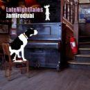 Jamiroquai - LateNightTales