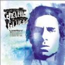 Jamie Lidell Album - Multiply