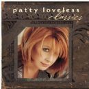 Patty Loveless - 454 x 454