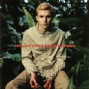 Jay Jay Johanson Album - Tattoo