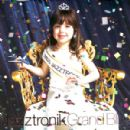 Jazztronik Album - Grand Blue