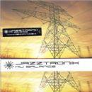 Jazztronik Album - Nu Balance