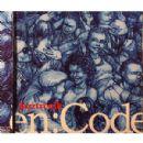 Jazztronik Album - En:Code
