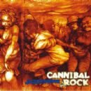 Jazztronik Album - Cannibal Rock