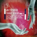 Jazztronik Album - Tender Vision Remixes