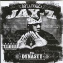 The Dynasty Roc La Familia 2000