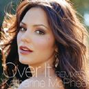 Dance Vault Mixes - Over It - Katharine McPhee - Katharine McPhee