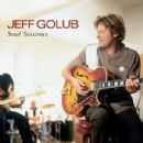 Jeff Golub Album - Soul Sessions